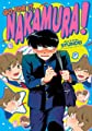 Acheter Go For It, Nakamura! volume 1 sur Amazon