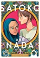 Acheter Satoko and Nada volume 1 sur Amazon