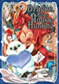 Acheter Dragon Goes House-Hunting volume 2 sur Amazon