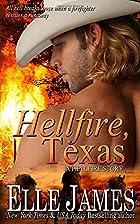 Hellfire, Texas (Hellfire, #1) by Elle James