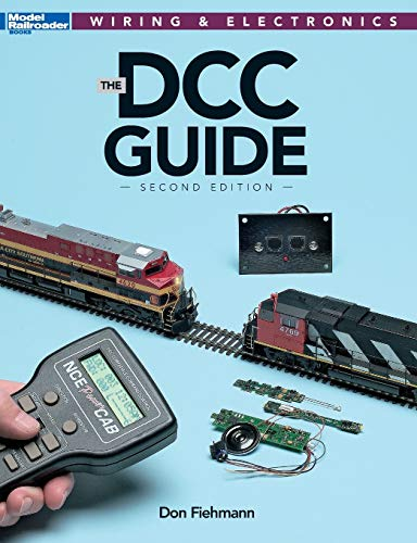 the-dcc-guide-second-edition-model-railroader-books-wiring-electronics