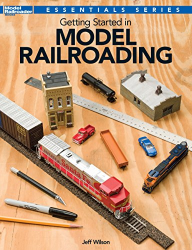 getting-started-model-railroading-essentials