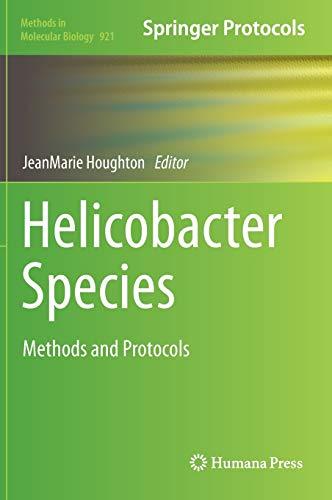 helicobacter-species-methods-and-protocols-methods-in-molecular-biology