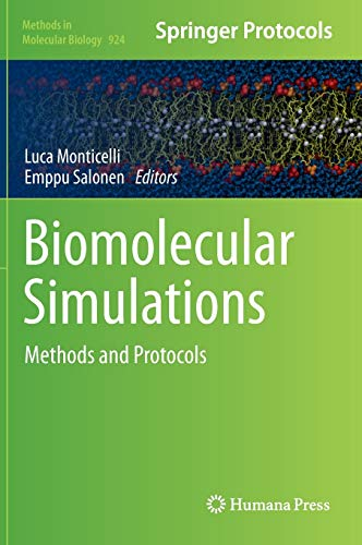 biomolecular-simulations-methods-and-protocols-methods-in-molecular-biology