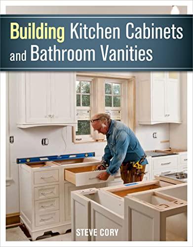 building-kitchen-cabinets-and-bathroom-vanities