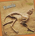 Fossils (Bookworms: Surprising Science) by…