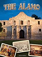 The Alamo (Symbols of Freedom) by Joanne…