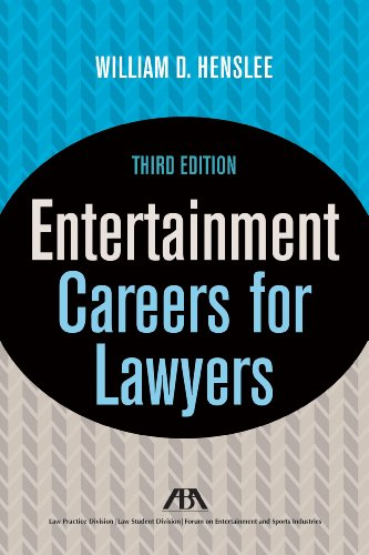 entertainment-careers-for-lawyers-career-series-american-bar-association