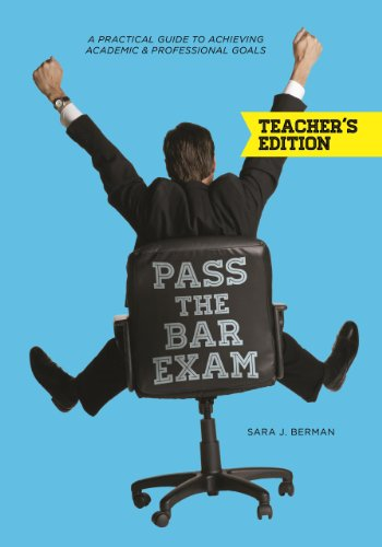 pass-the-bar-exam