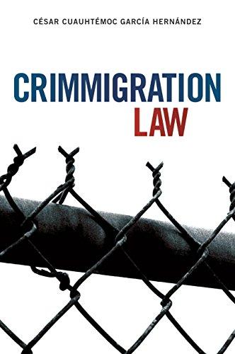 crimmigration-law
