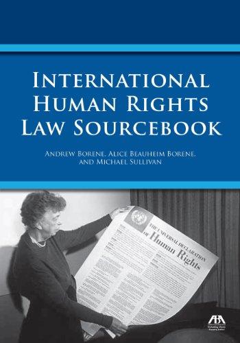 international-human-rights-law-sourc
