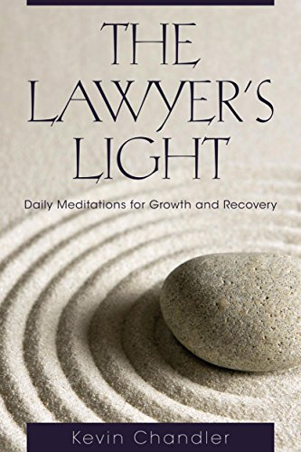 the-lawyers-light-daily-meditations-for-growth-and-recovery