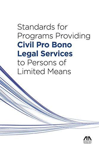 standards-for-programs-providing-civil-pro-bono-legal-services-to-persons-of-limited-means