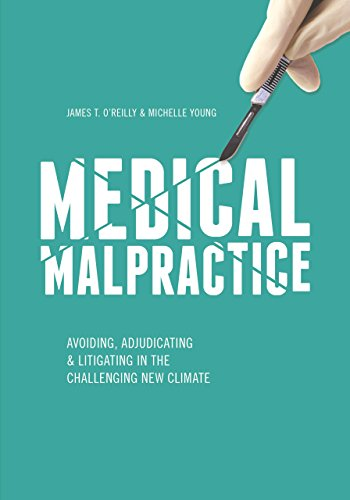 medical-malpractice-avoiding-adjudicating-litigating-in-the-challenging-new-climate