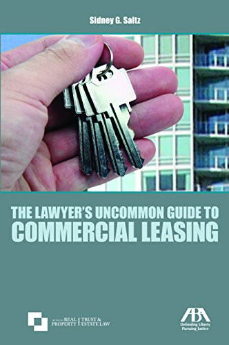 the-lawyers-uncommon-guide-to-commercial-leasing