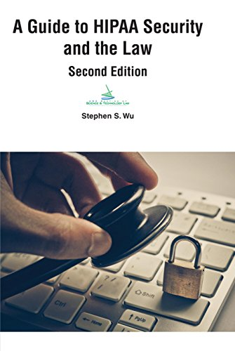 a-guide-to-hipaa-security-and-the-law