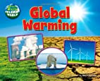 Global warming by Ellen Lawrence