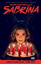 Chilling Adventures of Sabrina by Roberto…