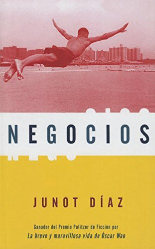 negocios-business-english-and-spanish-edition