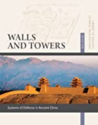 Walls and towers : systems of defense in…
