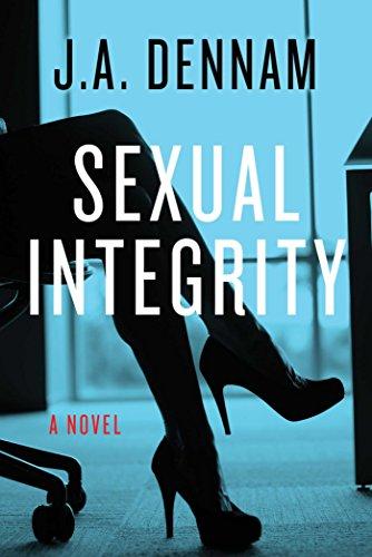 sexual-integrity-a-novel