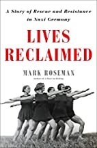 Lives Reclaimed: A Story of Rescue and…