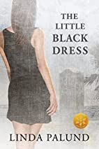 The Little Black Dress [Library Edition] by…