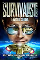 Earth Shine (The Survivalist) (Volume 31) by…