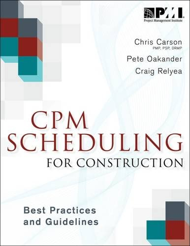 cpm-scheduling-for-construction-best-practices-and-guidelines