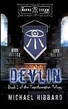 Waking Dream: Devlin (Transformation Series)…