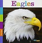 Eagles (Seedlings) by Kate Riggs