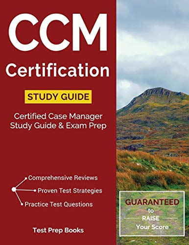 ccm-certification-study-guide-certified-case-manager-study-guide-exam-prep