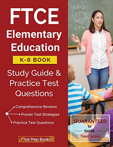 ftce-elementary-education-k-6-book-study-guide-practice-test-questions