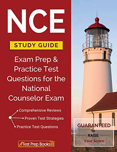 nce-study-guide-exam-prep-practice-test-questions-for-the-national-counselor-exam
