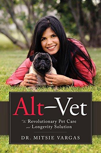 alt-vetthe-revolutionary-pet-care-and-longevity-solution