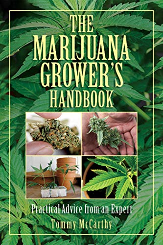 the-marijuana-growers-handbook-practical-advice-from-an-expert