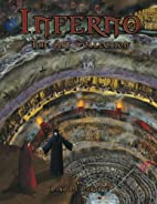 Inferno: The Art Collection by Dino Di…