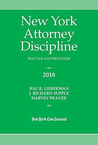 new-york-attorney-discipline-practice-and-procedure-2018