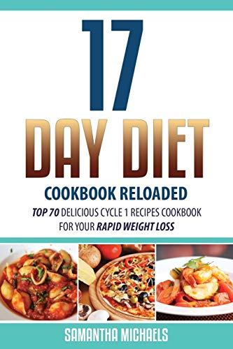 17-day-diet-cookbook-reloaded-top-70-delicious-cycle-1-recipes-cookbook-for-you