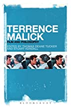 Terrence Malick: Film and Philosophy by…