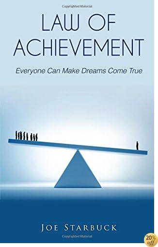 Law of Achievement