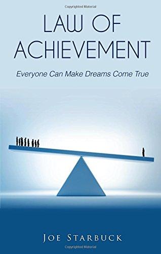 law-of-achievement