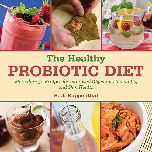 the-healthy-probiotic-diet-more-than-50-recipes-for-improved-digestion-immunity-and-skin-health