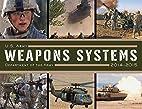 U.S. Army Weapons Systems 2014-2015 by U.S.…