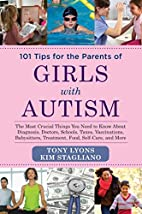 101 Tips for the Parents of Girls with…