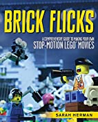 Brick Flicks: A Comprehensive Guide to…
