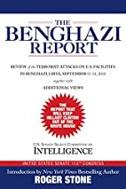 The Benghazi Report: Review of the Terrorist…