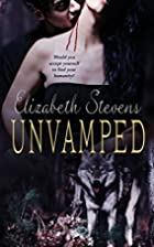 unvamped by Elizabeth Stevens