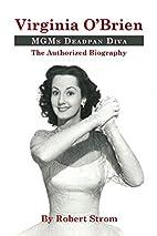 Virginia O'Brien: MGM's Deadpan…