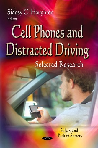 cell-phones-and-distracted-driving-selected-research-safety-and-risk-in-society